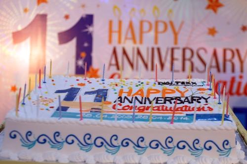 pcm brokers anniversary bonus